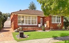 12 Archbald Avenue, Brighton Le Sands NSW