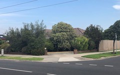 47 Roberts Road, Airport West VIC