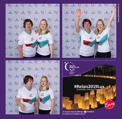 Relais2019Lux_Photobooth (255)