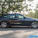 2019-BMW-630d-GT-3