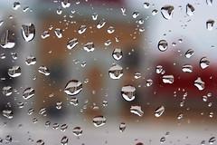 Dia de chuva (Zéza Lemos) Tags: previsõesmeteorológicas tempoalgarve chuva algarve água céu vilamoura portugal chuviscos rain gotas gota chover