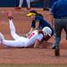 mgoblog-JD Scott-University of Michigan-Softball-Indiana University-4.5.19-2-40