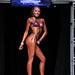 Womens Bikini-Class C-57-Alyviah Briggs - 1566