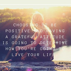 Attitude (level3edutech) Tags: quotesgram inspirationalquote quotesforlife inspirationalquotes quoteofthenight quotestoliveby quotesaboutlifequotesandsayings quotestagram quotesaboutlove quotesoftheday quotesforyou confidencequotes freedom lifestyleblog power challenge hardwork confidence determination dreamcatcher dream opportunity positivevibes