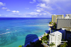OAHU-HAWAII_1A54120-01 (Donna Molinari Photography) Tags: sanjose ca usa