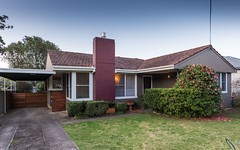 49 Victoria Street, Berry NSW