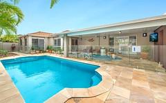 10 Langley Place, Richmond NSW
