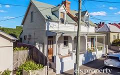 34 George Street, North Hobart TAS