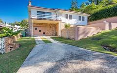 19 Garden Street, Girards Hill NSW