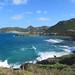 St. Barts Coast
