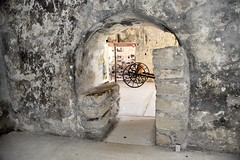 Castillo de San Marcos (Starcadet) Tags: staugustine florida atlantik castillodesanmarcos spanien usa nationalmonument festung bastion city kolonie briten amerikaner siedlung england
