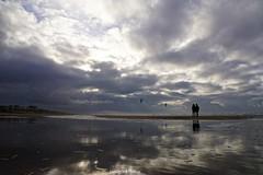 DSC03028 (ZANDVOORTfoto.nl) Tags: netherlands nederland holland zandvoort strand zee zon aan kust beach beachlife