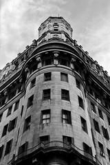 (charly84_jq) Tags: nikon nikond3200 nikonistas nikonista nikonargentina nikon3200 argentina arg blancoynegro bnw blackandwhite byn blackandwhitephoto bnwphoto bnwphotography fotoblancoynegro streetphotography streetphoto callejeando arquitectura arq