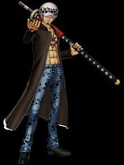 One-Piece-World-Seeker-280119-002