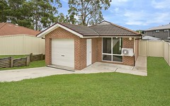 97A St Helens Park Drive, St Helens Park NSW