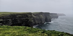Cliffs of Moher (MargrietPurmerend) Tags:
