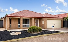 1 Oliver Place, Point Cook VIC