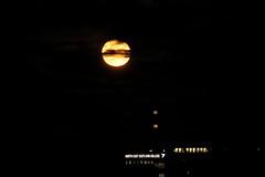 Reluctant Full Moon,Aberdeen_Feb 19_773 (Alan Longmuir.) Tags: grampian aberdeen misc sky moon reluctantfullmoon night