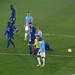 Chelsea 3 Malmo 0 (5-1 agg)