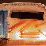 Feuer im Eis gefangen! thumbnail