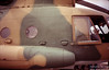 XXVII 23 001 Szentkirályszabadja 2001-09-08_ (horvath.balazs1980) Tags: mi8 mi9 ivolga magyar légierő hungarian air force szentkirályszabadja lhsa 001 hip