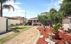17 Birch Street, North St Marys NSW