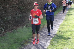 photo 0239 was taken at 10:43:07 (barrycorneliusox) Tags: 2019 banbury15 banbury 12m barrycornelius oxonraces