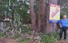 3543 The Lakes Way, Charlotte Bay NSW
