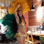 Samba Dancer thumbnail