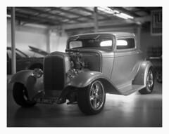 Blown 32 (russty1964) Tags: filmphotography largeformat 4x5 aeroektar graphicspeed graflex ilfordfp4