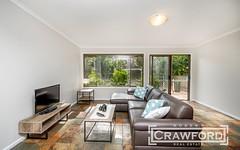 12 Dunblane Close, New Lambton Heights NSW