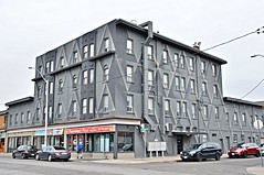 341 Barton Street East, Hamilton, ON (Snuffy) Tags: 341bartonstreeteast hamilton ontario canada