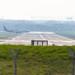 Hamburg Airport: Wizz Air Airbus A321-231 A321 HA-LXP