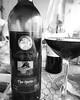 Santiago Apóstol wine from Querétaro, México. (yaotl_altan) Tags: vinotinto redwine vinrouge rotwein vinorosso vinhotinto красноевино vinegre santiagoapostol queretarowines queretaro