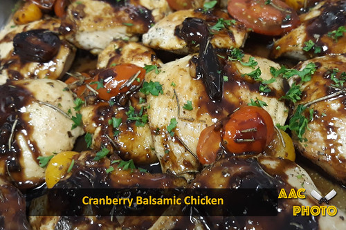 "Cranberry Balsamic Chicken • <a style=""font-size:0.8em;"" href=""http://www.flickr.com/photos/159796538@N03/32658290527/"" target=""_blank"">View on Flickr</a>"