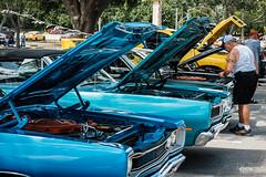 CarShow-9046 (DJDeLaPhotos) Tags: cars antiques 2019 festival