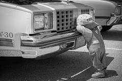CarShow-9009-Edit (DJDeLaPhotos) Tags: cars antiques 2019 festival