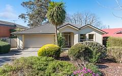 3 Silverwood Drive, Mount Barker SA