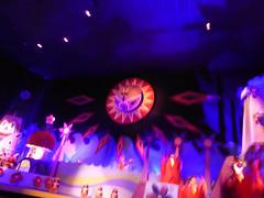 Florida Day 03 - 101 The Magic Kingdom Its a Small World (TravelShorts) Tags: wdw walt disney world magic kingdom be our guest food big thunder mountain columbia harbour house tomorrowland adve tureland jingle cruise tiki room theme park