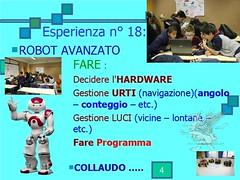 CR18_Lez08_RobotAdv_mec_04