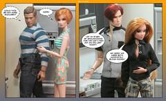 Page_38 (valleyofthedolls) Tags: doll actionfigure fashiondoll barbie fashionroyalty integritytoys hottoys phicen tbleague dolldrama dolldiorama