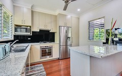 19 Gothenburg Crescent, Stuart Park NT