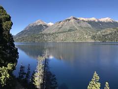 Lago Gutiérrez, Bariloche, Argentina. (peta842) Tags: lagogutiérrez naturaleza landscape patagonia bariloche argentina