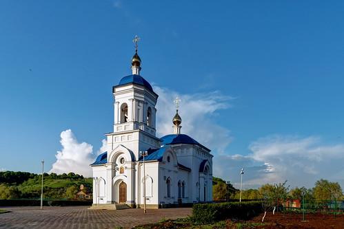 Vinnovka 10 ©  Alexxx Malev
