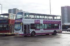 705-01 (Ian R. Simpson) Tags: yx55dhm volvo b7tl wright eclipsegemini eastyorkshire eyms bus 705