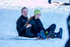 17.02.19-FCF_talvepaev-by-ly_unga-8 (Tallinna FC Flora) Tags: football soccer fcflora fun winter days