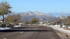 black-mountain-1902230130 (nagerfran) Tags: cactus winter desert storm snow cold freeze arizona scottsdale tontonationalforest