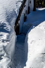 0083_DSC_2533 (marcellszmandray) Tags: kirándulás tél lucskaifátra szlovákia hó fátra