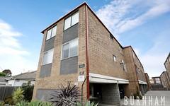 Unit 10/657 Barkly Street, West Footscray VIC