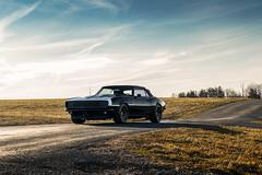 KLASSENID CAMARO-1 (Arlen Liverman) Tags: exotic maryland automotivephotographer automotivephotography aml amlphotographscom car vehicle sports sony a7 a7iii chevy camaro 1968